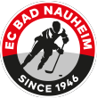 EC Bad Nauheim