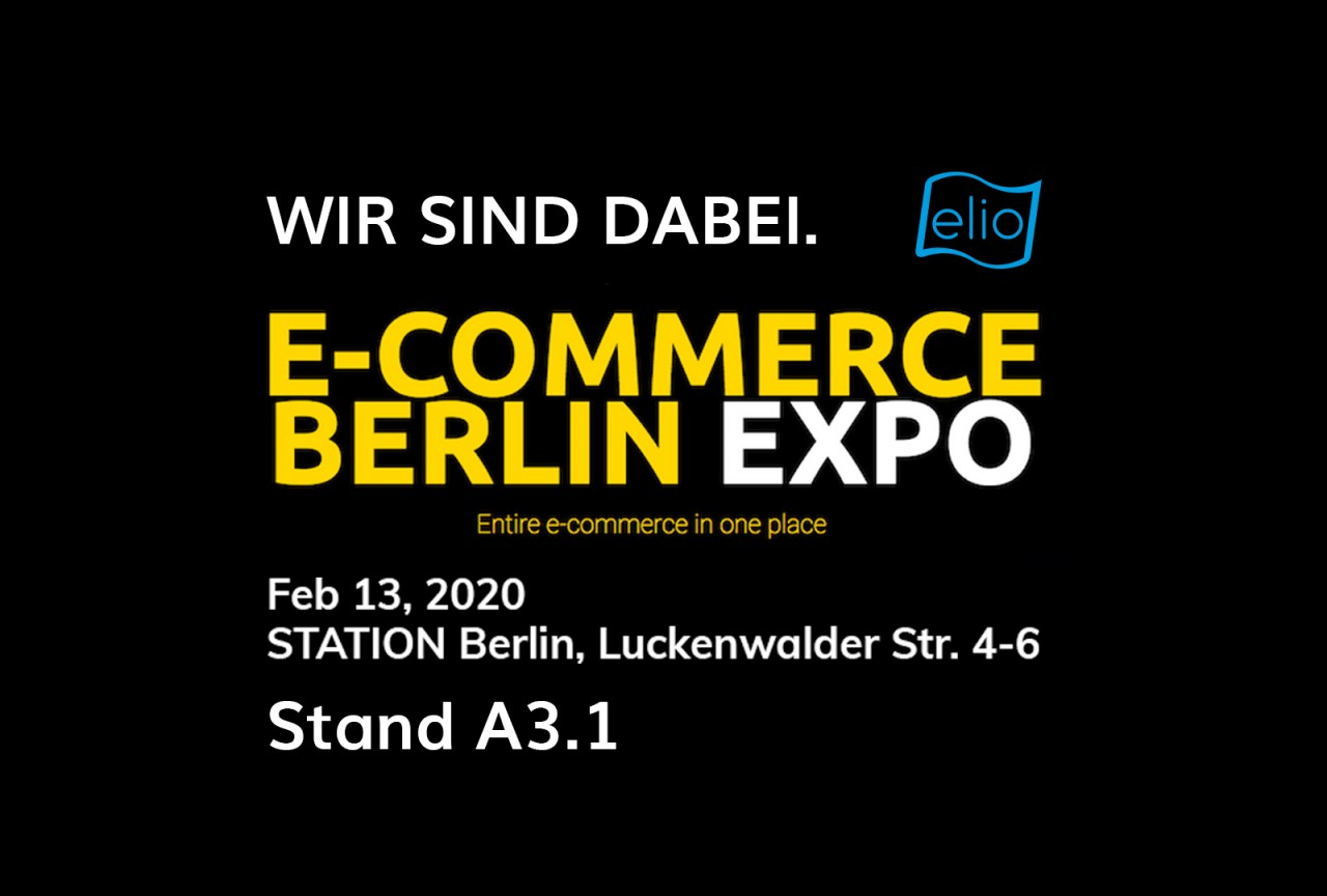 ECOMMERCE_Expo_Berlin_Posting